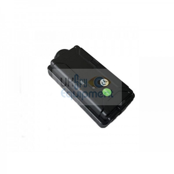 30 days long battery life GSM sound recorder bug with remote monitoring, voice activation & magnetic mounting