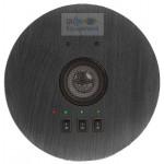 Listening Device Desktop Jammer