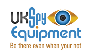 UK Spy Equipment